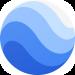 iOS版「Google Earth」が大幅進化!64bit、iOS 11対応、「Voyager」機能追加など
